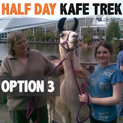 half-day-kafe-trek